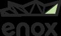 Enox-Gennevilliers Logo