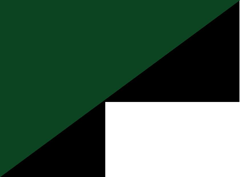 Centre Enox Gennevilliers identité