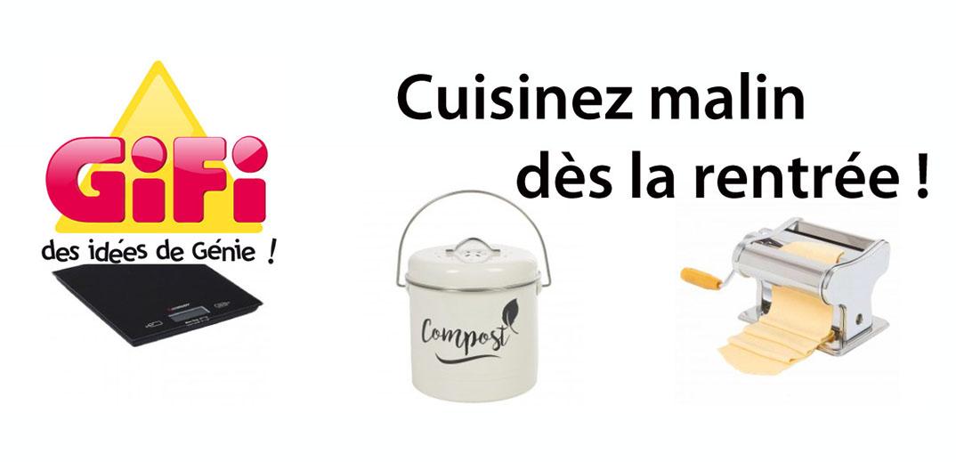 visuel-article-cuisine gifi